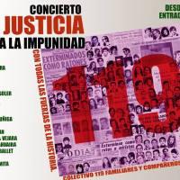 PEÑALOLÉN: VIERNES 24 DE JULIO DE 2015 - CONCIERTO POR JUSTICIA 119